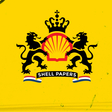 Shell Papers - Follow the Money