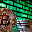 Analyse: Bitcoin en Altcoins weer in het groen - WANT