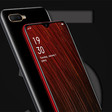 """Oppo onthult """"beste instap-smartphone"""" - WANT"""