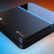 Sony spreekt voor het eerst officieel over de PS5 - WANT