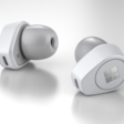 Surface Buds: 'Microsoft werkt aan eigen AirPods-killer' - WANT