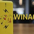 WINACTIE: win de zeer exclusieve Pikachu x SuperVOOC powerbank!