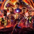 "Drama voor Marvel: groot deel ""Avengers: Endgame"" film lekt - WANT"