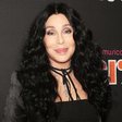 SiriusXM to Launch 'The Cher Channel' This Week