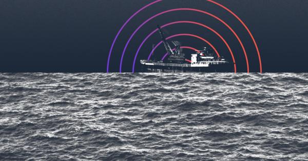 Bij deze 878 verdachte visactiviteiten zijn Nederlandse boten betrokken