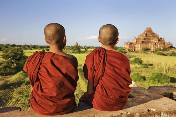 Wat voor dagtourtjes ga jij doen in Azië?