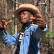 Lil Nas X 'Old Town Road' breaks Drake's US streaming record