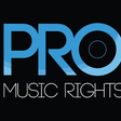 VNUE and Pro Music Rights team up on new music licensing model