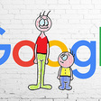 Google Short Names