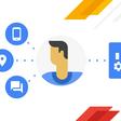 Datengetrieben statt regelbasiert: zukunftsfähig mit automatisierten Kampagnen