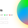 Design Systems 2.0