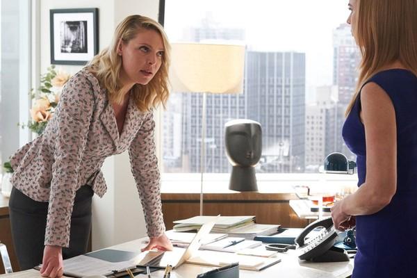 La temporada 8 de 'Suits' demuestra que la serie sabe adaptarse al cambio