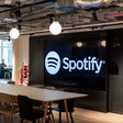 Spotify Opens New Research Hub In London, Adding 300 Jobs
