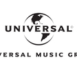 Universal Music Group Teams With Podcast Firm Wondery to Develop Original Content