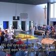 TV-uitzending Eucharistieviering Roelofarendsveen