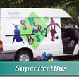 SuperPretBus gaat weer op pad