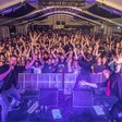 Paasfestival De Veen Gaat Vreemd pakt uit met artiesten van wereldklasse