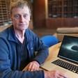 Zwart gat gefotografeerd: 'Het is alsof je een foto neemt van een vlieg op de maan'