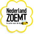 Negen lokale bijentellers tijdens Nederland Zoemt