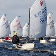 Magic Marine I Easter Regatta