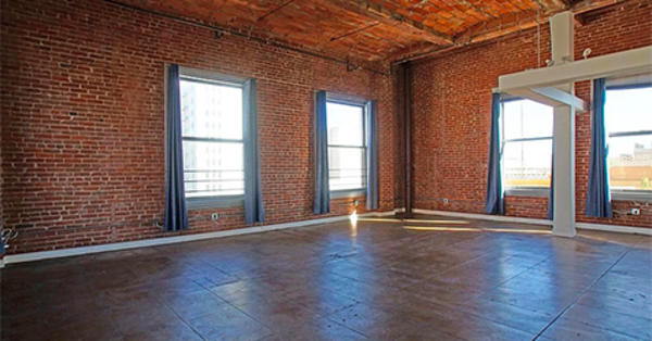 What $3,400 rents in LA right now - Curbed LA