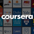 Data Analytics Courses | Coursera