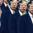 Wie is Satoshi? John McAfee stelt 'zijn' identiteit te gaan onthullen