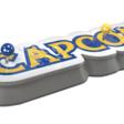 Beleef klassieke games met de Capcom Home Arcade - WANT