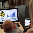 Deze drie factoren zijn dit kwartaal het belangrijkst voor Bitcoin - WANT