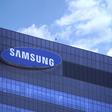 Maakt Samsung handen vuil aan spionage? Volgens ASML topman wel!