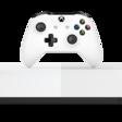 Goedkope Xbox One S All-Digital Edition is eigenlijk duur - WANT
