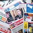La liberté de la presse recule en Europe, y compris en Belgique