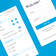 App Form Design Best Practices