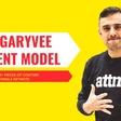 The GaryVee Content Model