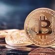 Bitcoin MACD voor het eerste bullish sinds begin 2018