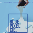 BluePixelcie