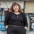 Entretiens journalistiques #28 - Tracey Lindeman: le journalisme indépendant, les transports et la langue de Shakespeare