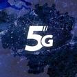 Is 5G slecht voor volksgezondheid? Kabinet deelt conclusies - WANT