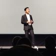 Komt de OnePlus 7 binnenkort al? CEO Pete Lau geeft een hint! - WANT