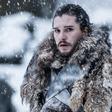 Game of Thrones: seizoensopening 54 miljoen keer (illegaal) gedownload