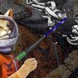 Craig Wright's gevecht met een cartoon bitcoin astronaut kat uitgelegd