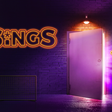 Twitch's first game, the karaoke-style 'Twitch Sings,' launches to public – TechCrunch