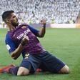 La Liga retains ISG for virtual advertising - SportsPro Media