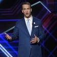 Peyton Manning Hosts 'Peyton's Places' NFL Docu-Series for ESPN+ – Variety