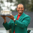 Tiger Woods' Masters victory drives 1bn minutes of streamed coverage - SportsPro Media