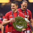 Telling data stories with Six Nations' AWS insights: 'Our fans have a thirst for information' - SportsPro Media