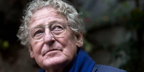 Pieter Verhoeff, 1978 (63 min.) - De strijd om de stad (met commentaar) - VPRO