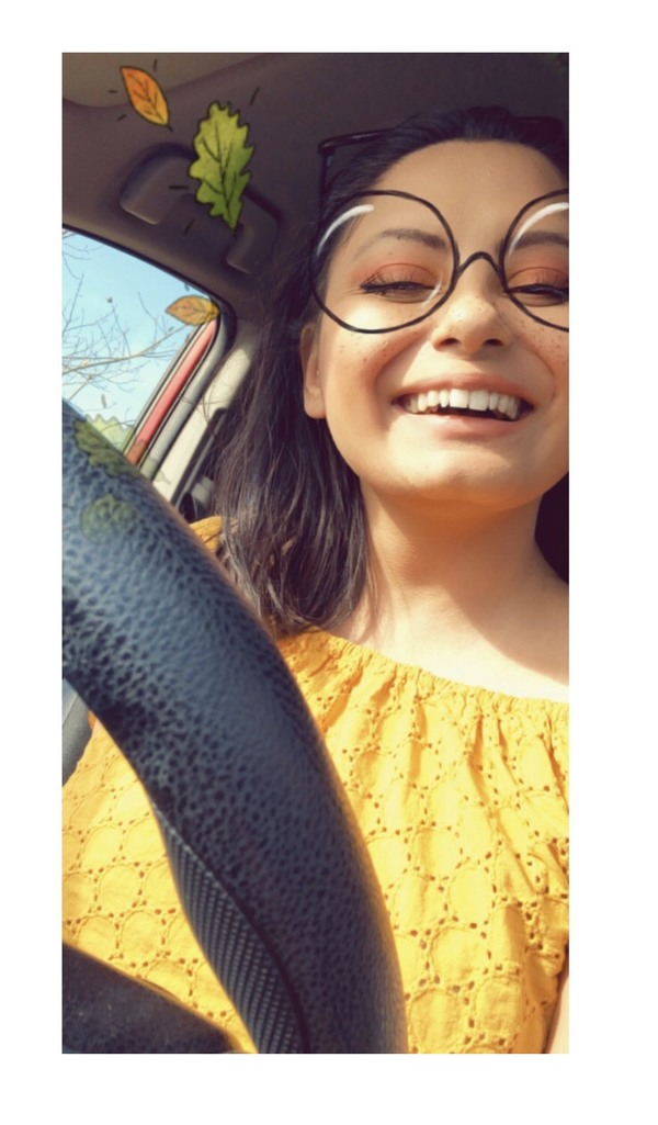 Nansi Rodriguez is a college student of Guatemalan descent living in Virginia, United States. She is currently conducting research on language contact and change in Guatemala and plans on pursuing a career in forensic linguistics. She is a middle child who loves coffee, photography, and volunteering.