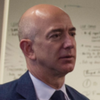 Bezos on why failure is not failure