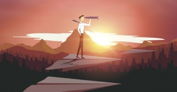 How Firms Can Nurture Internal Thought Leaders | INSEAD Knowledge
